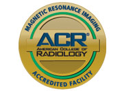 ACR_MRI