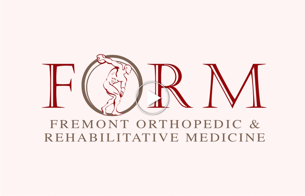 Form Ortho About Video